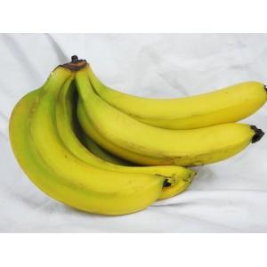 1kg bananas