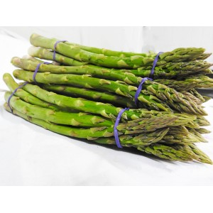Asparagus (Local) Per Bunch ( Approx 200g)