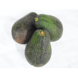 Avocados (Semi Ripe/Hard)