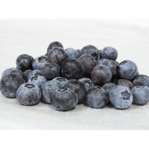 Blueberries (125g Punnet) - Australian