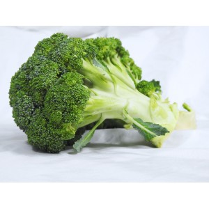 Broccoli 1 kg bag