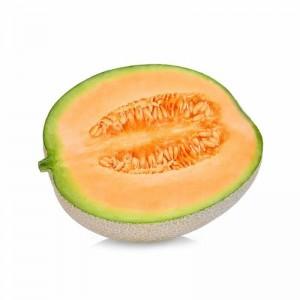 Cantaloupe - Half