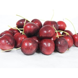 Cherries 500g  New Seasonj