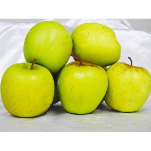 Apples - Granny Smith (1kg)