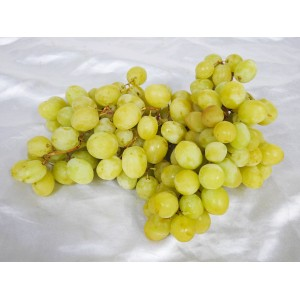 Grapes White Seedless USA (500g)