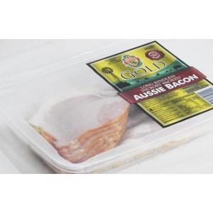 Aussie Bacon Gold 400g