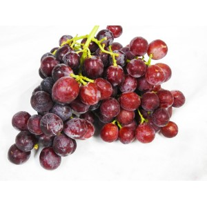 Crimson Seedless Grapes - AUSTRALIAN (500g) New Season