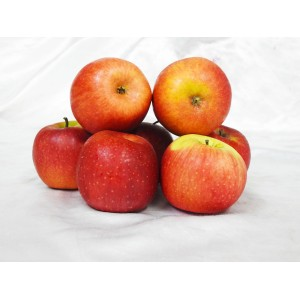 Apples - Royal Gala (2kg)