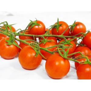 Tomatoes - Cherry Truss (Per Punnet) (250g)